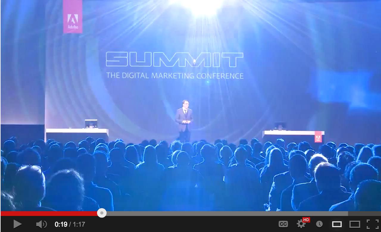 youtube-keynote